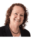 Julie Asquini, Unreal Estate Coffs Coast - Coffs Harbour