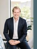 Josh Hart, One Agency Launceston