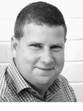 Daniel Bruggink,