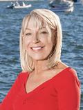 Catherine Bullen, McGrath - Edgecliff