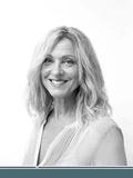 Lea Maynard, Burleigh Property Sales - Burleigh Heads