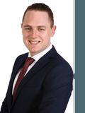 Elliott Dean, RE/MAX - Profile Real Estate