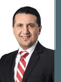 Rawad Dbaissy,
