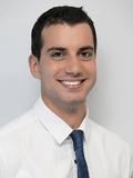 Carmelo Belladonna, HouseSmart Real Estate Pty Ltd - Beechboro