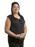 Bree Wakefield-Payne, Lucra Real Estate