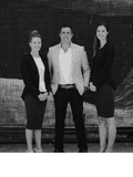 One Agency Zeidler Waller Property Management, One Agency Zeidler Waller - Wollongong