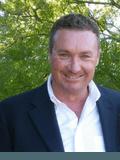Robert Emond, Sealand Property Group Pty Ltd - MORNINGTON