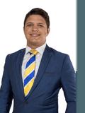 Daniel Garcia,