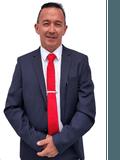 David Challis, Professionals - SALISBURY (RLA 258856)
