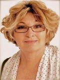 Karen Ranie, Area Real Estate - TOLGA