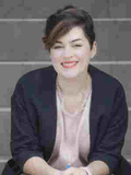 Zoe Le Page, Bellarine Property - Barwon Heads