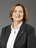 Tina Savvas,