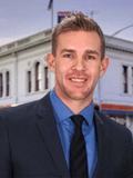 Andrew Hannah, Ballarat Real Estate - Ballarat