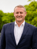 Ben Wilson, Code Property Group - BIRTINYA