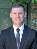 Matt Phillips, Image Property - ASPLEY