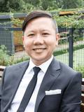 Eric Kuan,