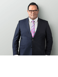 Domenic Coniglio, Belle Property - Manly