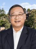 Daniel Yang,