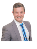 Taylor Bishop, Harcourts Adelaide Hills - Stirling/Mt Barker