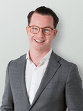 Tony O'Doherty, Belle Property - Bulimba
