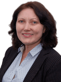 Nina Soboleva, Ray White - Browns Plains