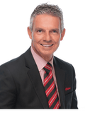 Martin Skahill, Elders Real Estate - Bendigo
