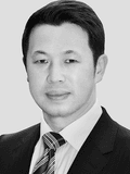Steven Fan, Ray White - Parramatta