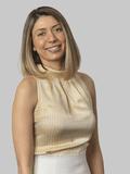 Ree Chettri, The Agency - Melbourne