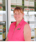 Denise Kelly, Elders Real Estate - Katherine