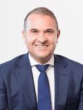 Orlando Petruccelli,