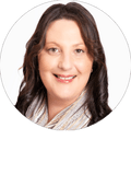 Sharon Brincat, 361 Degrees Real Estate - WERRIBEE