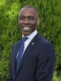 Adrian Nyariri,