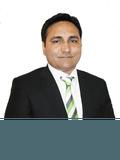 Harmeet Bhullar,