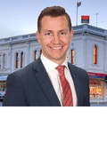 Damian Larkin, Ballarat Real Estate - Ballarat
