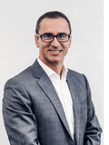 Peter Daicos, rRent Property Management - KEW