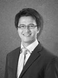 Nhan Nguyen, Master Agents