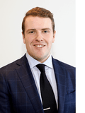 James Waters, Holly Prestige Property - Melbourne