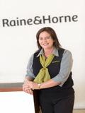 Donna Riches, Raine & Horne Goulburn - GOULBURN