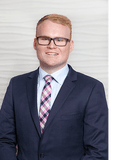 Ben Wynd, Morrison Kleeman Estate Agents Greensborough Doreen - Eltham