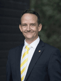 Dion Verzeletti, Ray White - Northern Districts