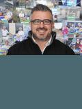 Brett Boxhall, Michael Burr & Associates Pty Ltd - Devonport