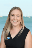Taylah Chandler, Real Estate Central - DARWIN CITY