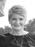 Robyn Gleeson, Elders Real Estate - Port Macquarie
