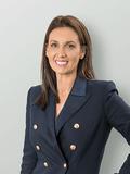 Caroline Selka, Belle Property - Pyrmont