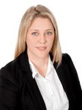 Megan Strollo, Peard Real Estate  - Scarborough