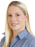 Nicole Hendry, First National Real Estate Broome                        -