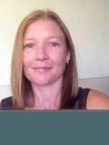 Jody Bryan, Integrity Rental Management