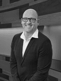 Neil Goswell, Stone Real Estate - Newcastle