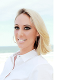 Gemma Roberts, Beachsea Pty Ltd - Gold Coast