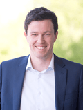 Cameron Garry, City Realty - Adelaide